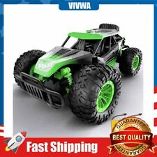 Boys Remote Control Car 1:14  High Speed Racing Off Road RC Cars Rechargeable