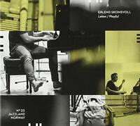 PLAYFUL - SKOMSVOLL ERLEND [CD]