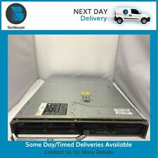 DELL POWEREDGE M910 E7 CTO CHASSIS - HR8CM-E7 - 0R31K-E7