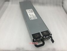 1PCS Used llteon PS-2252-3L-LF 12V 200A power supply  #Q8077 ZX