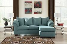Ashley Furniture Microfiber Sofas, Loveseats U0026 Chaises | EBay