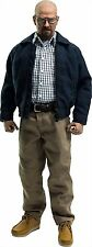 THREEZERO Breaking Bad Heisenberg 1/6 Scale Painted Complete Action Figure