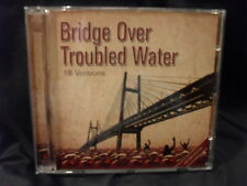 Bridge over Troubled Water - 18 versions