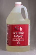 Fine Fabric Prespray - MasterBlend - gal - Neutral pH Prespray