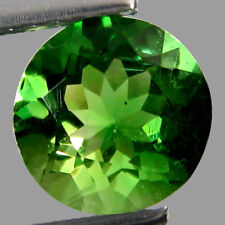 1.60ct Flourite  100% Natural Africa Nice Color Gemstone $NR