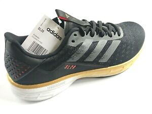 Adidas SL 20 Mens Shoes Trainers Uk Size 7.5 to 12    EG1152