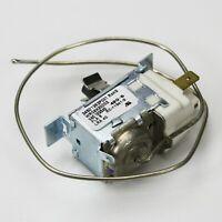 GENUINE GE Refrigerator temperature control thermostat WR09X20002