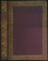 Ritchie; Cattermole: Versailles (1839). Haeth's Picturesque Annual For 1839.