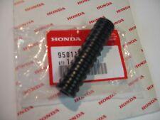 HONDA XR80 XR100 SL350 CB350 CB750 CA KICK START KICK STARTER LEVER RUBBER OEM