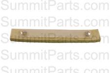 Slide Repair - For General Electric - We13X68, De729, 85-060, We25X60