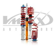 V-maxx Fiat Grande Punto Abarth 2005 En Adelante coilover suspensión Kit