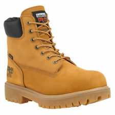 Timberland Men's Boots for Sale | Shop New & Used Men's