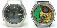 Orologio Citizen cosmotron electronic citizen 7803 caliber watch vintage clock