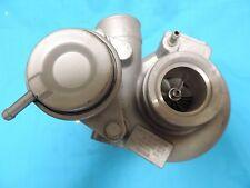Saab 9-3 9.3 9-5 9.5 2.3L 165kw 9000 Aero Genuine TD04HL-15T  Turbo charger