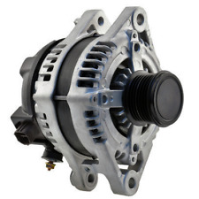 New Alternator For Toyota Camry 2007-2016, 2008-2013 Highlander 3.5L 2 yr wnty