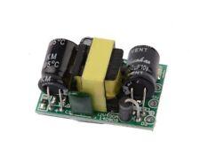 1PCS AC-DC Power Supply Buck Converter Step Down Module Chip 3.5W 700mA 5V