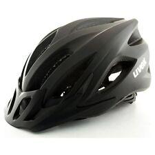 uvex Unisex Fahrrad-Helme für Erwachsene