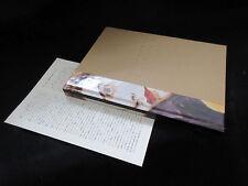 Elizabeth Peyton Live Forever Japan Book Beck Kurt Nirvana Oasis Pulp Jarvis