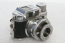 Tone 16mm Subminiature Camera