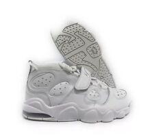 6ec6ba708 Euro sapatos tamanho 41 para Homens | eBay