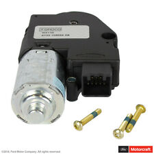 Sunroof Motor Motorcraft MM-1115