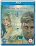 Solaris Bluray (UK IMPORT) Blu-Ray NEW
