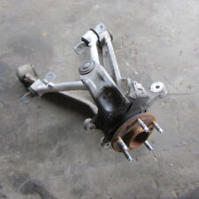 97 98 99 00 01 02 03 04 CORVETTE C5 LS1 RIGHT FRONT A ARMS AND SPINDLE KNEE ASSY