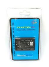 Yobo 2DS Reachargeable 1300mAh Battery with screwdriver for N2DS Nintendo 2DS