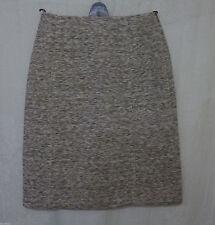 Marks and Spencer Secretary/Geek Vintage Skirts for Women