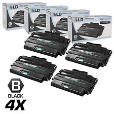 LD © Comp Dell PF658 (310-7945) 4pk HY Black Multi-Function 1815dn Printer
