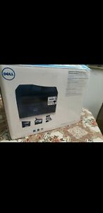 Nice Used Dell B1165nfw Wireless Monochrome Printer with Scanner, Copier and Fax