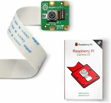 Original Raspberry Pi Camera Module V2 8 MP Megapixel v2.1 Kamera Webcam