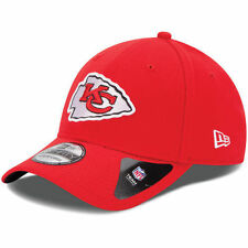 8dc23ca3a9da7 Kansas City Chiefs NFL Fan Cap