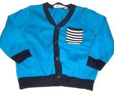 H&M Strickjacke für Baby Mädchen