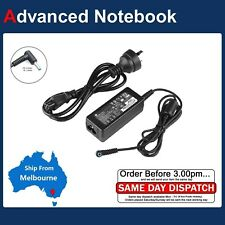HP genuine laptop AC adapter 740015-003 45w 19.5v