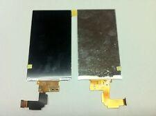 DISPLAY LCD SCHERMO MONITOR LG P880 OPTIMUS 4X HD