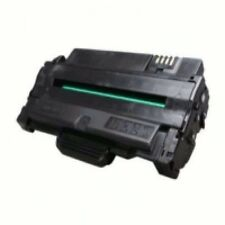 2 HY Toner for Samsung 105L MLT-D105L SF-650 ML-2525W SCX-4600 SCX-4623F Printer