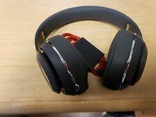 Alexander Wang Beats Studio  Wireless Headphones  Special Edition