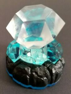 Skylanders Swap Force Sky Diamond 84817888