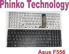 NEW Leptop Keyboard For Asus F556 F556U F556UA F556UB F556UF F556UQ