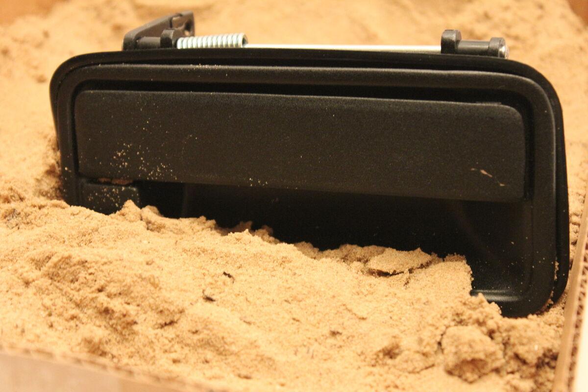 Sands Wholesale Auto Parts
