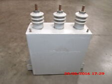 ABB Power Capacitor Type # 2GUW024200C310