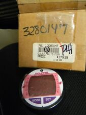 New!   OEM Polaris Multi Display Round Gauge 3280147