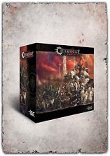 Conquest - The Last Arguement of Kings BNIB Core Set PBW8001