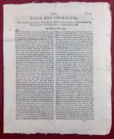 Port au Prince 1792 Haïti Jacobins Suleau Gardes Suisses Steiner Malté Louis 16