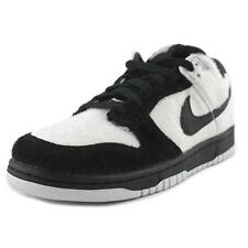 Chaussures blanches Nike pour homme, pointure 36