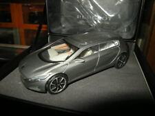 1:43 Norev Peugeot HX 1 Neuf dans sa boîte