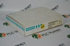 SIEMENS SINEC L2 PG/OP Busterminal RS485 6GK1500-0DA00 OVP