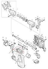 MAKITA ARMATURE 619237-4 ROTOR 18V  BJS130 LXT Li-Ion Cordless  Metal Shears