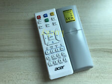 Original New Remote Control Rc-285Rr-190 Universal For Acer Projector S1210 .